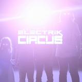 Electrik Circus Episode 12