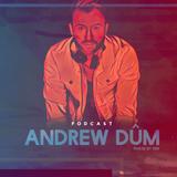 Andrew Dûm - Phase no. 088  [LIVE]