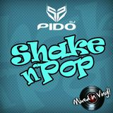 SHAKE N' POP | Multi-Style Mini Compilation Set (2014/12/20)