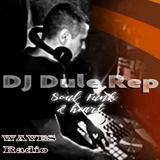 DJ Dule Rep for WAVES RADIO #3
