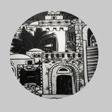 "62 # Direct Drive 12"" Mix by DJ Lynce"