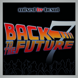 Back To The Future 7 VOCAL DEEP - Oldies but NU-IES - Mixed by BOSUT