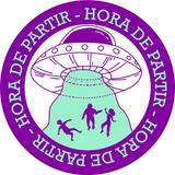2019-05-25 HDP Hora De Partir