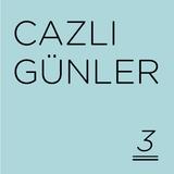 cazligunler3