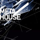 MUTANT 4 - Meta House