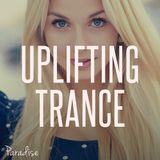 Paradise - Uplifting Trance Top 10 (January 2017)