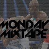 DJ Craig Twitty's Monday Mixdown (30 October 17)
