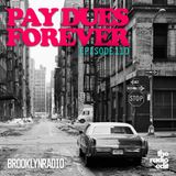 Radio Edit #110 - Pay Dues Forever