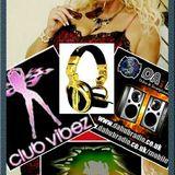 DJ LADY PRECIOUS 25TH OCT(VIBEZURBAN)