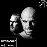 Deepicnic Podcast 076 - Lakvaba