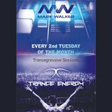 Trancegressive Sessions 4