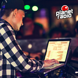 Planet Radio Black Beats - 21.03.2019 | ft. Nicky Jam, Lil Pump, Niska, Daddy Yankee, Olexesh, Diplo