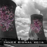 Inner Signal Live 2016
