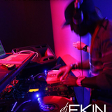 DJ Ekin's #30MinWorkout #3 - 4/27/16