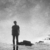 Icarus Mixtape #13: Illuminine