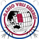 Aflevering 7: Radio Vrij Siberië