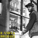 B - SIDES & ARCHIVES 7 Alfa Mist x Ezra Collective // 14-11-17