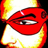 FilterJunge - GO_Kart + 4DECK_B2B feat. MidaZ