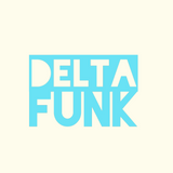 Delta Funk Podcast 026: CJ Larsen Live at Audio 5/18/18