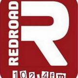 Red Road Fm 102.4 Drive Time Show March 29th Part 1