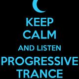 Progressive Trance April 2014