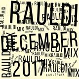 Rauldi December 2017