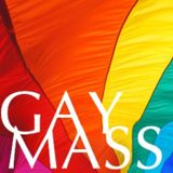 2015: Show 9: Boyhood & Racist Gays