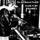 Club it Up Vol. 2