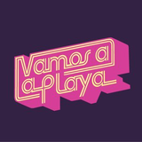 Vamos a La Playa 240 - Laura of Miami (klangbox.fm)