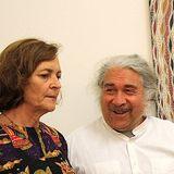 Aboriginal Art Centre Movement - 27 October 2012