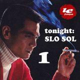 SLO SOL 1