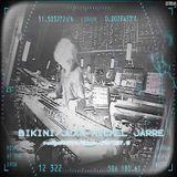 """BIKINI Prog. Nº 131 - """"Jean-Michel Jarre"""" - Emitido: 7 Febrero 2007 - Radio Gaucin FM"""