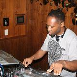 DJ Mello's Electronic Flow!!!