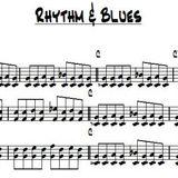 Blues, Jazz & Shuffle