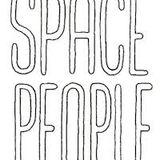 SpacePeople - TierrasAltasPreparty (2017-07-20)