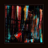 roseaux selection - versions*influences*originals