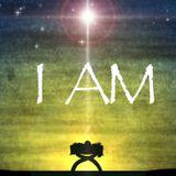 I Am (1)  I Am the True Vine - Nick Vander Ploeg