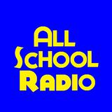 All School Radio Vol.2