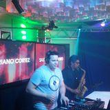 Live Set DJ and Sax - DJ Adriano Cortez e Sax Jairo Carneiro