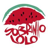 Sobrihno Lolo - Siempre Fresh