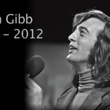Robin Gibb RIP 21_05_2012 Bee Gees Mix