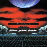 1994XX Jungle Dreamz