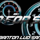 Caribbean Mix Session - DJ Sam'X - Caribbean Music - NFS - 29.11.2014