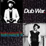Dub War (Benny ill b2b Bill Robin) @ Ozora Festival 2013 Hungary