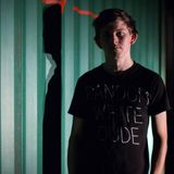 Trap Mix // Geraldton Hotel Comp - VILLIAN