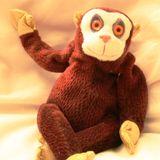 Flawed Monkey September 2014