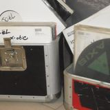 Jo-ëL @ X-otiC - 11.01.2008