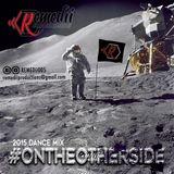 #ONTHEOTHERSIDE 2015 Dance Mix