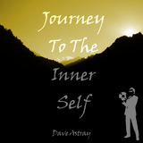 Journey To The Inner Self
