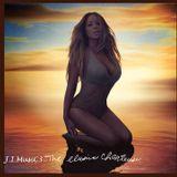 Dr.JimusiC3-The Elusive Chanteuse